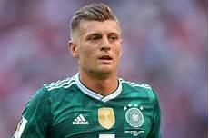 toni kroos kroos germany world cup flop toni kroos tells pals real madrid