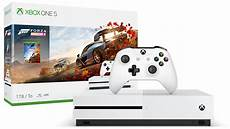 xbox one s forza horizon 4 xbox one s fortnite bundle 1tb xbox