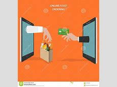 food city online grocery ordering