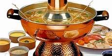 1000 Images About Fondue Et Soup Tom Yum Asiatique On