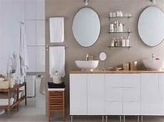 14 best images about bathroom mirrors ikea on