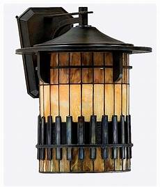 autumn ridge extra large outdoor wall lantern modern outdoor wall lights and sconces by