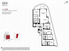 subterranean house plans best of underground homes floor plans new home plans design