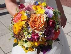 fiori autunnali per matrimonio fiori di co per il bouquet tante proposte per un