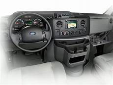 how to work on cars 2011 ford e150 seat position control 2011 ford e 250 price photos reviews features