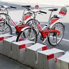 Fahrr 228 Der Ausleihen In Berlin Mitte