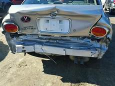 electronic stability control 2003 nissan maxima engine control used engine control module ecm for sale for a 2003 nissan maxima partsmarket