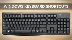 keyboard for windows 7 easy windows keyboard shortcuts consumer reports