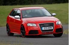 Audi Rs3 2011 2012 Review Autocar