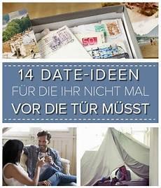 date zuhause ideen date ideen f 252 r die ihr nicht mal vor die t 252 r m 252 sst date ideen geschenkidee partner und diy