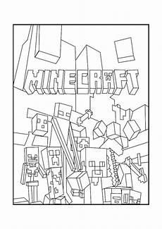 Malvorlagen Geburtstag Roblox Kostenlose Ausmalbilder Roblox In 2020 Minecraft