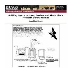 bat conservation international bat house plans bat house plans free bat house plans