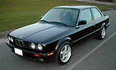 old cars and repair manuals free 1988 mercedes benz s class free book repair manuals bmw 325i repair manual 1987 1988 1989 1990 1991 online bmw classic cars classic cars cars