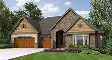 craftsman style house plans with walkout basement craftsman house plan with walkout basement craftsman