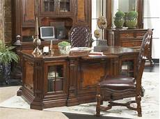 fine home office furniture the viniterra executive desk office furniture home
