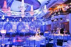 see crystal plaza weddingwire in 2019 wedding 2016