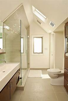 Attic Master Bathroom Ideas by Attic Designs Bathroom Attic Renovation Small Attic