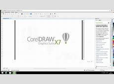 corel videostudio pro x2 free download keygen