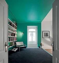 tinteggiare il soffitto soffitto qualche idea originale spazio soluzioni