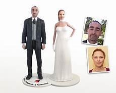 figurine mariage personnalisé id 233 e cadeau original et cadeau personnalis 233 cadeaux