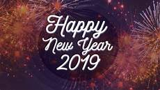 happy new year wishes messages shayari quotes 2019 in english hd photos wallpapers happy new