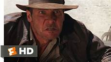 indiana jones and the last crusade 8 10 clip