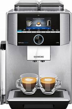siemens eq 9 plus connect s700 ti9575x1de fully automated