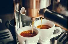 kaffeevollautomat ganz bequem per rechnung kaufen