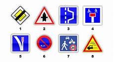 Code De La Route Les Points Souvent N 233 Glig 233 S Ou Oubli 233 S