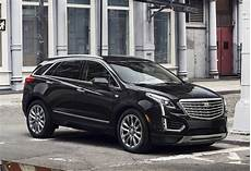 2019 cadillac suv xt5 2019 cadillac xt5 price review changes 2019 2020 new