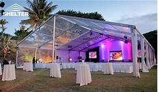 shelter clear top tent luxury wedding marquee party tents for sale wedding tent decorations 57
