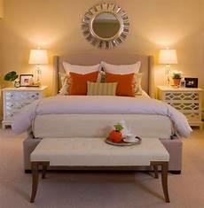 orange master bedroom paint color ideas like the items