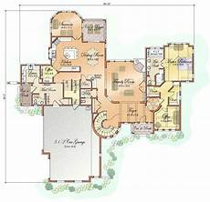 cotswold cottage house plans english cotswold vba inspired house plans