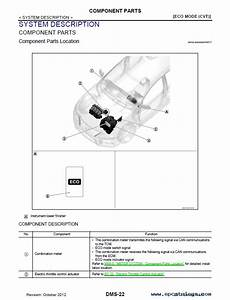 car engine manuals 2007 nissan sentra security system nissan sentra model b17 series 2013 service manual pdf