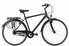 trekking fahrrad 28 zoll herren 28 zoll alu herren fahrrad city trekking bike shimano
