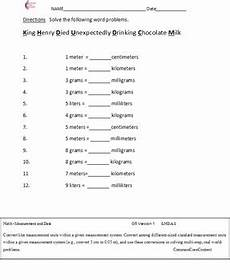 math worksheets for grade 5 measurement 1835 measurement and data 5 md all standards fifth grade common math worksheets