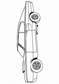 momjunction race car coloring pages 16451 draw a charger step car coloring pages color car drawings