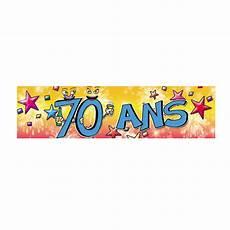banni 232 re anniversaire quot 70 ans quot soir 233 e 224 deux ou entre