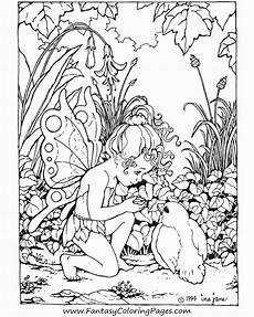 9 pics of woodland fairies coloring pages fairies coloring coloring pages