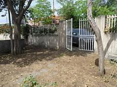 immobilpoint giardini naxos immobili e a giardini naxos annunci immobiliari