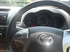 download car manuals 1995 toyota xtra interior lighting 2015 toyota hilux 2 5 d 4d srx xtra cab used car for sale in pretoria east gauteng south africa