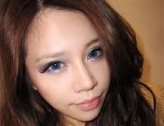 grüne kontaktlinsen für braune augen bunte kontaktlinsen sehen aus archzine net