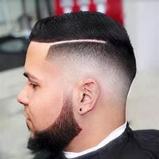 1001 id 233 es coiffures coupe cheveux homme cheveux
