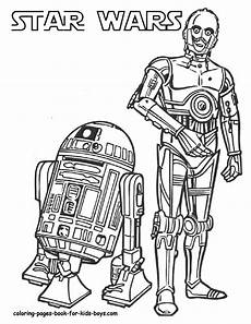 Malvorlagen Wars Pdf Wars Coloring Pages 2018 Dr