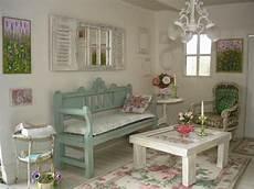 Einrichtungsideen Schlafzimmer Shabby Chic - 25 shabby chic interior design ideas shabby chic