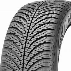 goodyear vector 4seasons 2 205 55 r16 91h m s