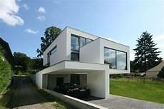Neubau Haus In Moderner Architektur Zum Festpreis Home