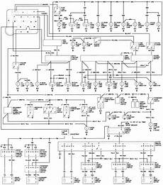 87 mustang gt o2 wiring harness diagram 1987 mustang lx dome light help ford mustang forum