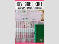 free fitted crib sheet patterns