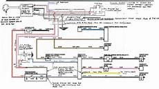 webasto heater wiring diagram wiring diagram and schematic diagram webasto heater wiring diagram wiring diagram and schematic diagram images